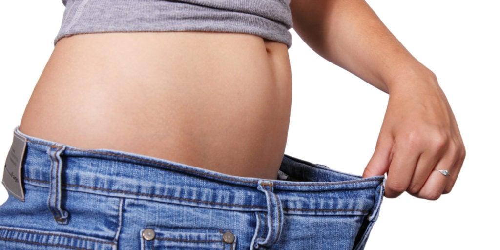 Kan berberine met gewichtsverlies helpen?