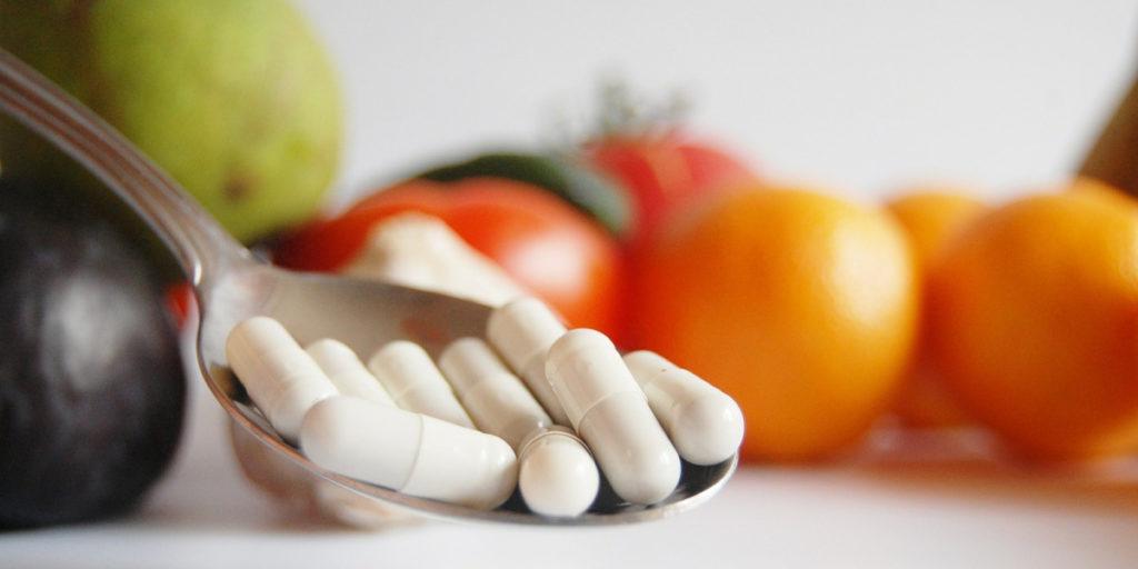 probiotica: de ultieme supplementen gids