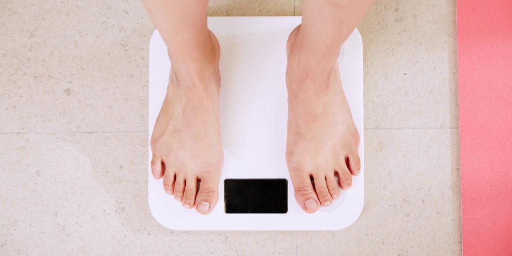 probiotica kunnen met gewichtsverlies helpen, maar het is nog niet vastgesteld welke specifieke sta