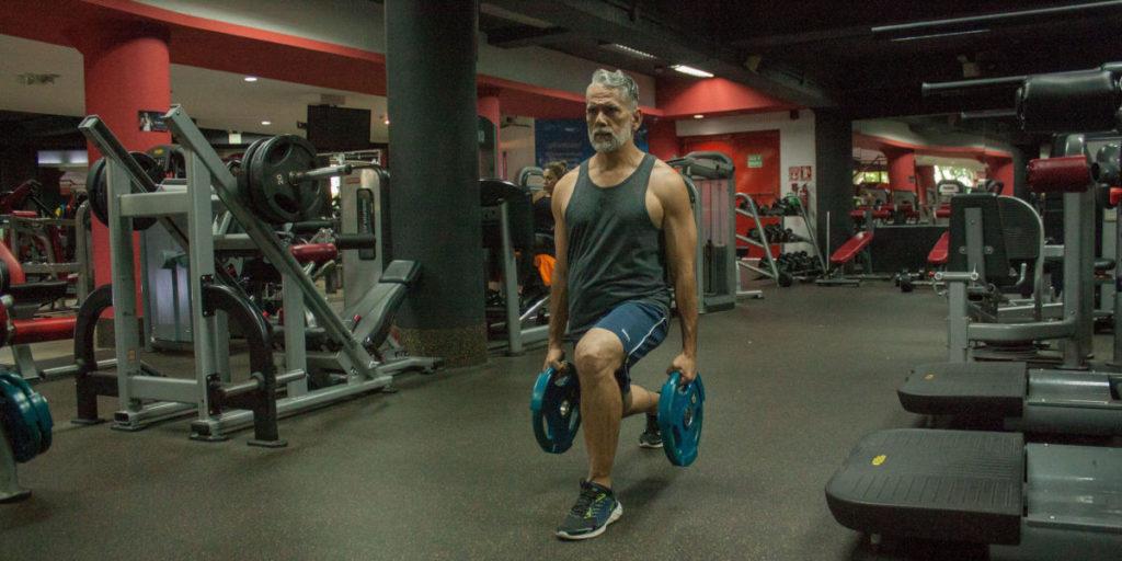 Fosfatidylserine kan het uithoudingsvermogen en de atletische prestaties verbeteren